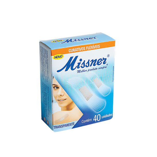 Curativo-Transparente-Flexivel-com-40-un-Missner