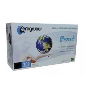 Luva-de-Procedimento-Proced-Lemgruber