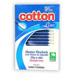 HASTES-FLEXIVEIS-NATHY-COTTON--75-