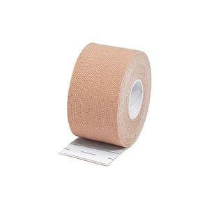Bandagem-Elastica-Adesiva-Kinesio-Tape-Bege-KP101-Ortho-Pauher-