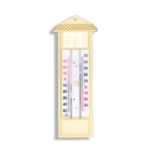 Termometro-Max-Mim--38---50-Incoterm
