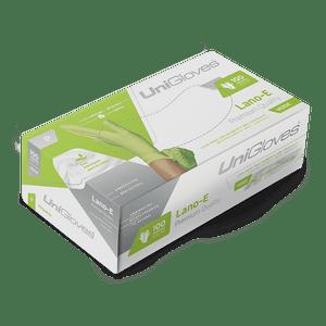 Luva-Latex-com-Lanolina-e-Vitamina-E-Unigloves-G