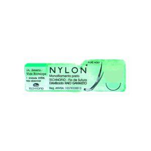 NYLON-4-0-MT-1-2-TRG-25CM-TECHNOFIO--24-