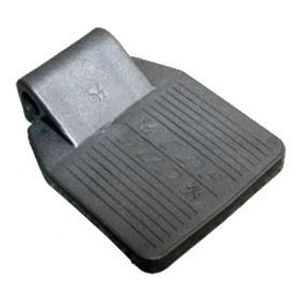 Pedal-de-Plastico-CDS