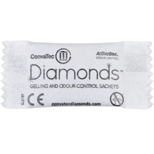 Sache-Gelificante-contra-Odor-Diamonds-Convatec