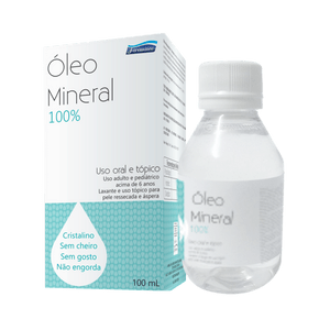 Oleo-Mineral-100-ml-Farmace