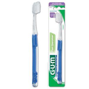 Escova-Dental-Pos-Oeretorio-Azul-Gum