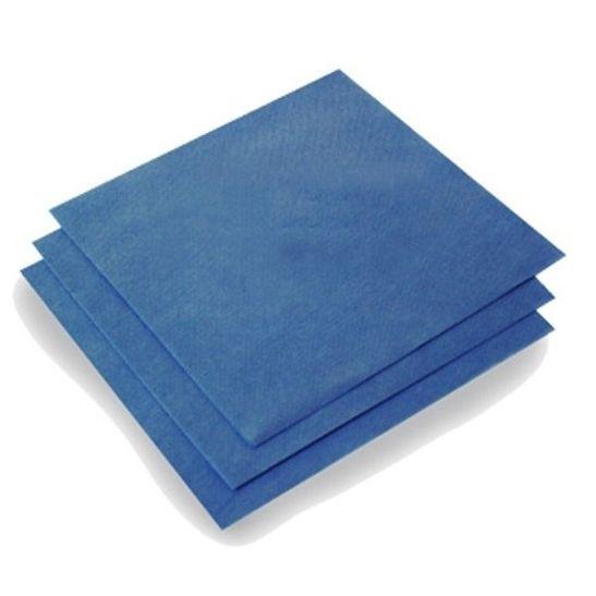 Wraps-para-Esterelizacao-40g-75x75-Hosflex-