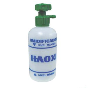 FRASCO-UMIDIFICADOR-PLAST-250ML-OXIGENIO-DOMAX-HAOXI