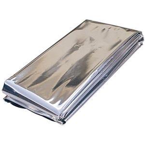 Manta-Aluminizada-de-Aluminio-HBT