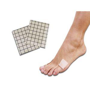 Placa-Multi-Uso-de-Gel-para-Calos-e-Bolhas-8x10-cm-G-821-Ortho-Pauher