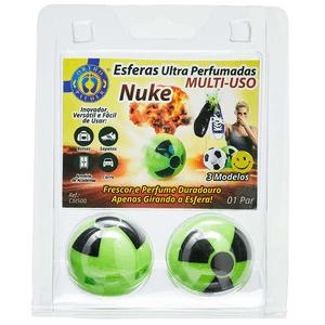 Esfera-Ultra-Perfumadas-Multi-Uso-Verde-Ortho-Pauher