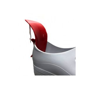 Calcadeira-Inteligente-para-Sapato-Vermelho-Ortho-Pauher-