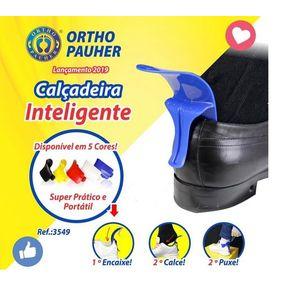 Calcadeira-Inteligente-para-Sapato-Azul-Ortho-Pauher-