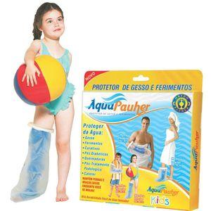 PROTETOR-PARA-PERNA-AQUAPAUHER-M-INFANTIL-REF-AC-53-ORTHO-PAUHER-