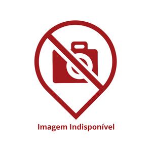 Imagem.Indisponivel