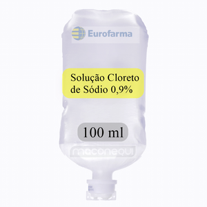 Soro-09--Eurofarma-Frasco-100ml