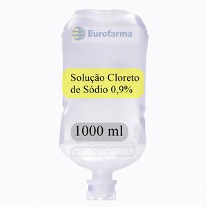 Soro-09--Eurofarma-Frasco-1000ml