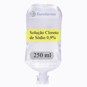 Soro-09--Eurofarma-Frasco-250ml