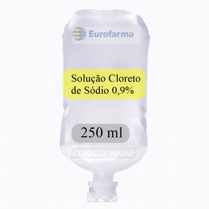 Soro-09--Eurofarma-Frasco-500ml