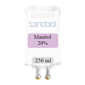 Manitol-20--Sanobiol-Bolsa-250ml