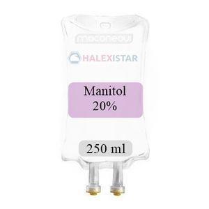 Manitol-20--Halex-IstarBolsa--250ml