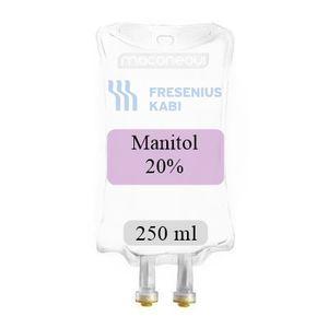 Manitol-20--Fresenius-Kabi-Bolsa-250ml