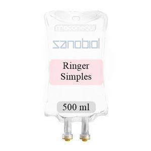 Solucao-de-Ringer-Simples-Sanobiol-Bolsa-500ML
