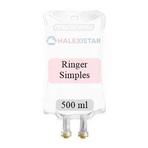 Solucao-Ringer-Simples-Halex-Istar-Bolsa-500ml