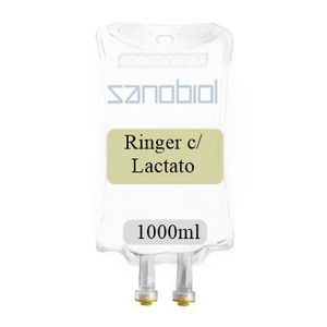 Solucao-de-Ringer-Lactato-Sanobiol-Bolsa-1000ml