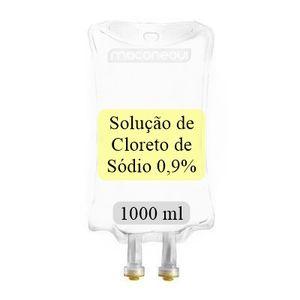 Solucao-Cloreto-de-Sodio-09--1000ml-Bolsa-Beker