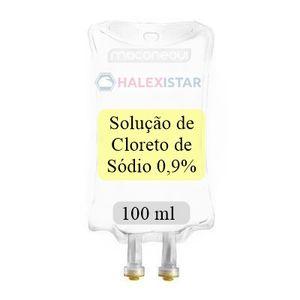 Soro-09--Halex-Istar-Bolsa-100ml