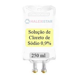 Soro-09--Halex-Istar-Bolsa-250ml