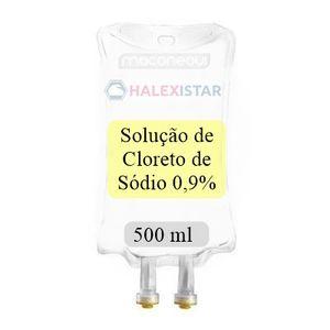 Soro-09--Halex-Istar-Bolsa-500ml