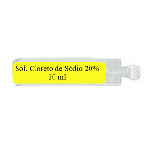 Solucao-Cloreto-Sodio-20--10ml-Farmace