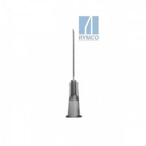 Agulha-Descartavel-Rymco-25-X-7