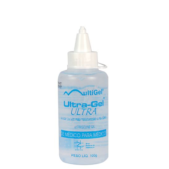 Gel-para-Ultrassom-Ultra-Gel-Multigel-100g