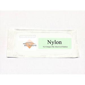 Fios-de-Nylon-BC-Suture