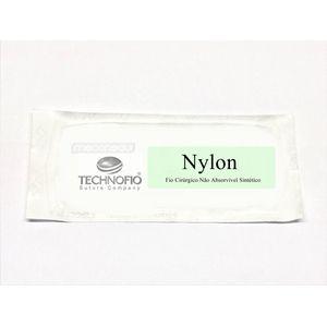 Fio-de-Nylon-Technofio