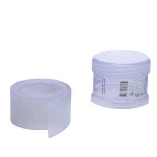 Fita-Adesiva-de-Gel-para-Cicatriz-e-Queloides-45x3cm-Model-Forma