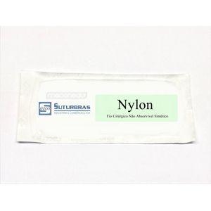 Fio-de-Nylon-Sutubras