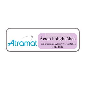 Acido-Poliglicolico-Atramat