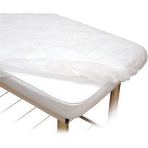 Lencol-Descartavel-com-Elastico-Branco-20GR-230X90cm-Jarc