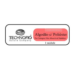 Algodao-com-Poliester-Technofio