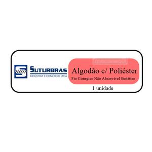 Algodao-com-Poliester-Sutubras