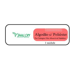 Algodao-com-Poliester-Shalon