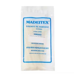 Dreno-de-Penrose-Esteril-Madeitex