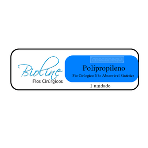 Polipropileno-