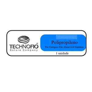 Fio-de-Polipropileno-Technofio