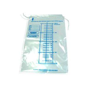 Bolsa-Coletor-de-Urina-Adulto-Tipo-Saco-2000-ml-Medsonda